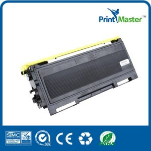 100% Guaranteed Compatible Toner Cartridge for Brother Tn2050/Tn2025