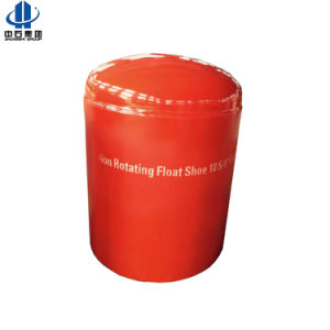 API Floating Equipment Single Valve Float Collar & Float Shoe pictures & photos