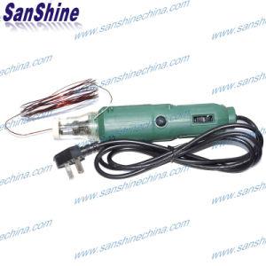 Handset Enamel Wire Stripping Machine (SS-SM06) (Repalce ABISOFIX Stripper) pictures & photos