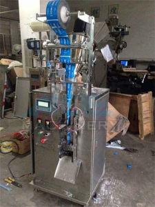 Good Quality Net Automatic Vacuum Package Machine (ACE-BZJ-L9) pictures & photos