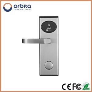 Home Hotel Lock Pull Handles Door Locks pictures & photos