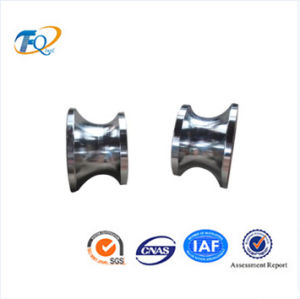 Lowest Price Tainless Steel Companion Flange Counter Flange pictures & photos