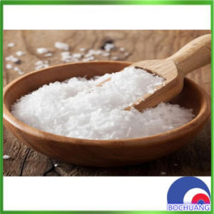 Factory Offer Food Additives Powder Price Sodium Gluconate