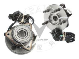 Wheel Hub Bearing for Ford 515003