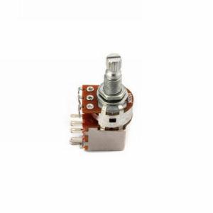A500/B500k Guitar Push Pull Pots Guitar Switch Pots pictures & photos