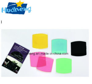 Eco Friendly Car Anti Slip Mat, Anti Slip Car Pad