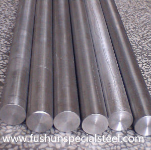 AISI 4028 Alloy Steel with High Quality (UNS G40280) pictures & photos