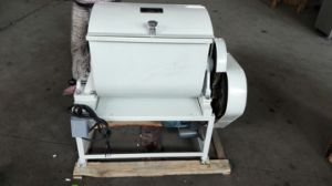 Dough Kneading Machine for Kneading Dough (GRT-HWHC25) pictures & photos