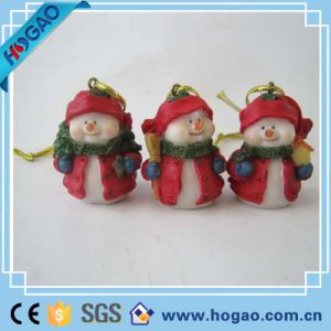 Christmas Door Hanging Ornaments Snowman Welcome You pictures & photos