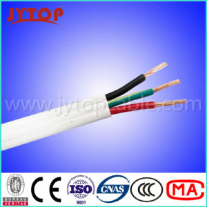 450/750V TPS Cable AS/NZS TPS 3X2.5 pictures & photos