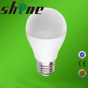 Hot Sale LED Bulb with Competitive Price pictures & photos