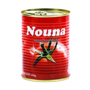 Canned Tomato Paste with Good Price pictures & photos
