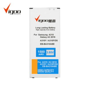 High Capacity for Sony Battery L35h Battery pictures & photos