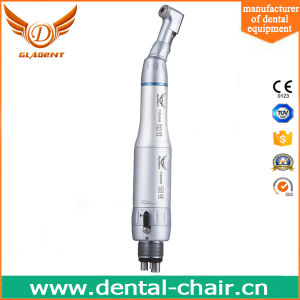Dental Handpiece for Dental Instrument Gd-838 pictures & photos