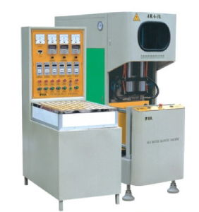 Bottle Blowing Moulding Machine pictures & photos