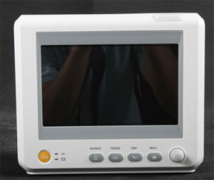 New Style Surgical Instrument Patient Monitor Price pictures & photos
