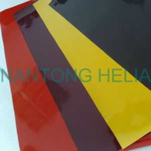 China Factory PVC Ceiling Film pictures & photos