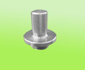 Competitive CNC Precision Machine Parts