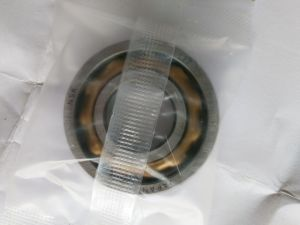 L Series 17*40*10 Magneto Bearings NSK L17 for Engraving Machine pictures & photos