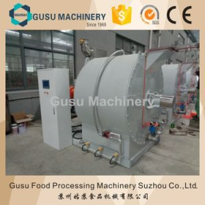 ISO9001 High Quality Chocolate Machine Chocolate Grinder (JMJ1000) pictures & photos