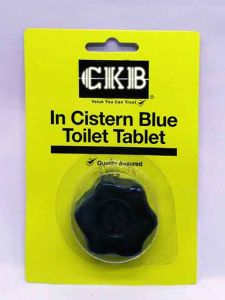 in-Cistern Toilet Cleaner, Household Cleaning Detergent, Toilet Bowl Cleaner