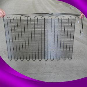 Wire Tube Refrigerator Freezer Water Dispenser Condenser