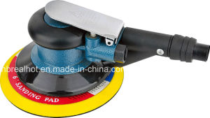 Air Orbital Sander (6′′ Vacuum) pictures & photos