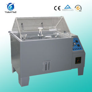 Laboratory Anti-Corrosion Salt Spray Chamber Price pictures & photos