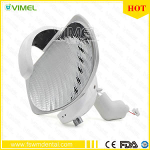 Medical Equipments Reflectance LED Oral Light pictures & photos