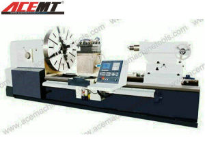 CNC Horizontal Large Lathe Machine (T1400/1500&T1600/1500) pictures & photos