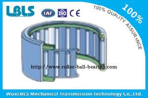 Hot-Selling Needle Roller Bearing (NAVP5900M/P6S1)