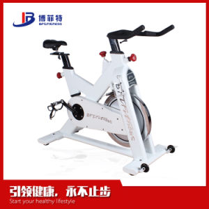 Professional Design High-End Spinning Bike with CE (BSE-05) pictures & photos