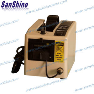 Automatic Tape Cutting Dispensing Machine (SS-M1000) pictures & photos