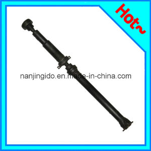 Propeller Shaft Drive Shaft for Land Rover Discovery Tvb500360 pictures & photos