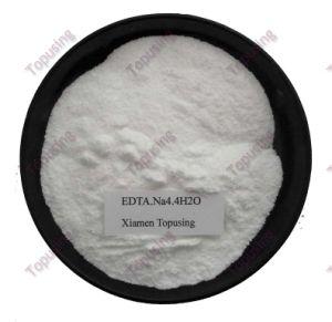 EDTA - Na4 (13235-36-4) pictures & photos