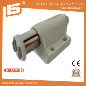 Door Cabinet Single Magnetic Touch Latch (BLMP-03) pictures & photos