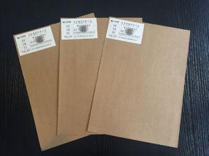 Kraft Paper Class a (YIN SHAN) pictures & photos