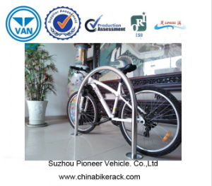 U Style Road Bike Stand pictures & photos