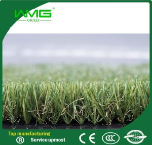30mm 11000d Landscaping Artificial Grass pictures & photos