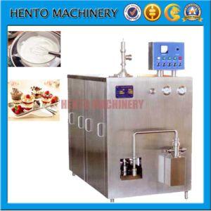Professional Exporter of Ice Cream Freezer Refrigerator Maker pictures & photos