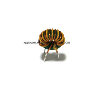 Pfc Inductor Chokes pictures & photos
