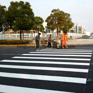 Road Marking Glass Beads pictures & photos