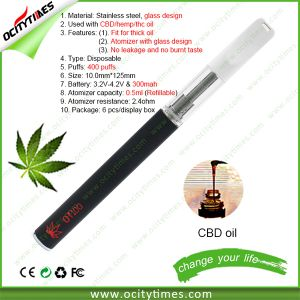 E cigarette purchase Canada