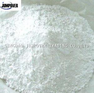 Flame Retardant Ammonium Polyphosphate (APP-II) pictures & photos