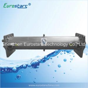 Seawater Evaporator/ Wastewater Evaporator/ Anti Corrosion Evaporator pictures & photos