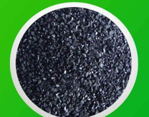 Granular Activated Carbon 6-8mm for Wastewater Treatment pictures & photos