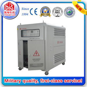 500kw 3 Phase Electrical Dummy Load Bank for Genset pictures & photos