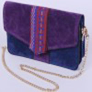 New Promotional Fashion Item Women Cross Body Bag pictures & photos