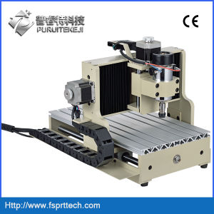 Good Quality Hot Sale Wood Processing CNC Router Machine pictures & photos