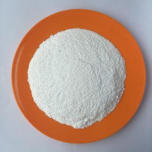 Amino Plastic Powder Urea Molding Compound